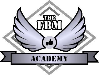 The FBM Academy